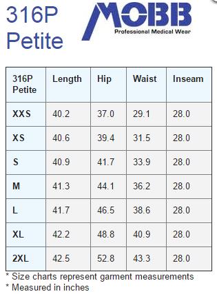 316p-petite.png