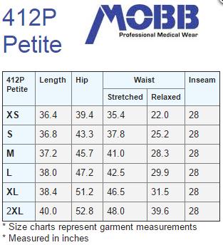 412p-petite.png