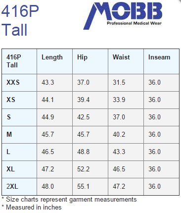 416p-tall.png